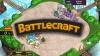 Battlecraft  screenshot 4